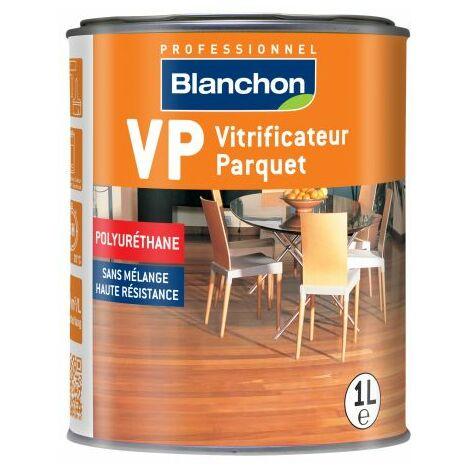 Vitrificateur parquet VP 1L