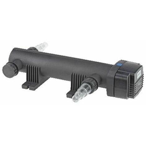 Vitronic 36 watts Oase Filtre universel à ultraviolets