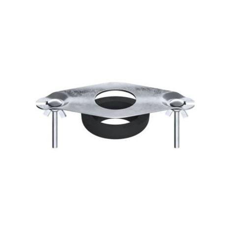 Viva PP0030 Toilet Close Coupling Kit - VIVA