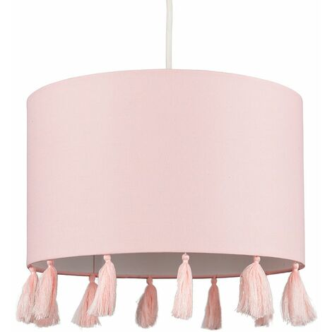 Vivian 30cm Easy Fit Ceiling Light Shade