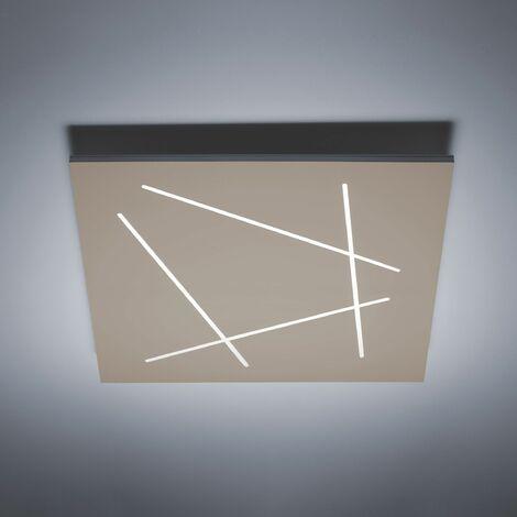 Vivida - Flat Plafonnier LED