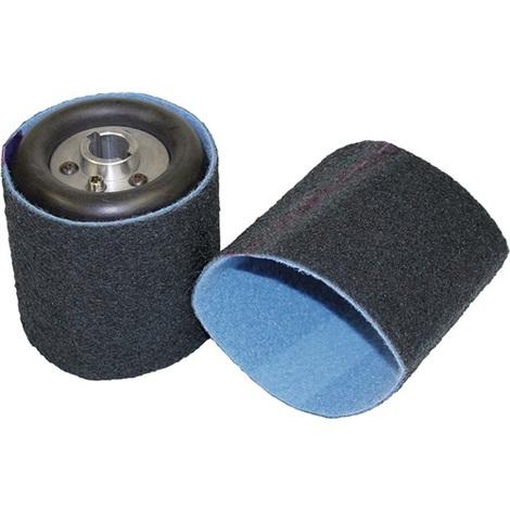 6 mm PROMAT  Schleifhülsenträger  D30xH20mm Zylinder Schaft-D