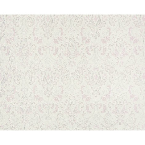 Sehr Vliestapete Barock-Tapete XXL EDEM 966-20 Muster Ornament MC35