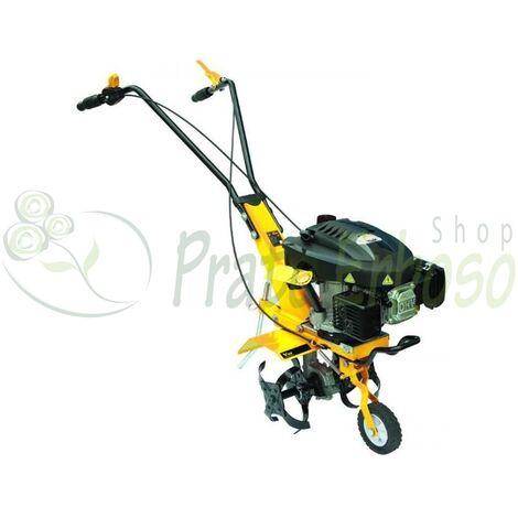 VMZ 35 - Cultivador
