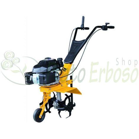 VMZ 40 - Cultivador