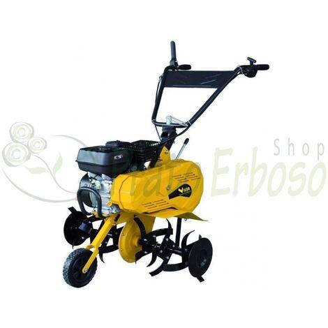 VMZ 65 - Cultivador