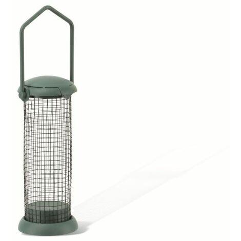Vogel-Futterstation LIFETIME