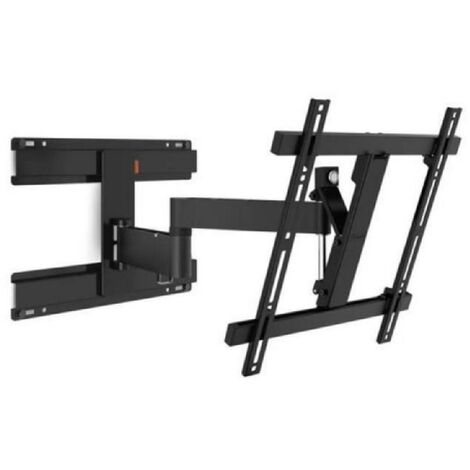 Vogel's WALL 2246 - support TV orientable 180° et inclinable 20° - 32-55 - 20kg max. (spécial mur fragile)