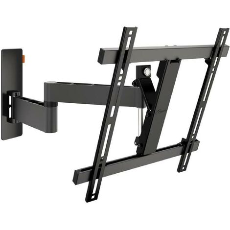 Vogel's WALL 3245 - support TV orientable 180° et inclinable +/- 20° - 32-55 - 20kg max.