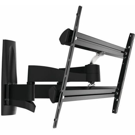 Vogel's WALL 3350 - support TV orientable 120° et inclinable +/- 15° - 40-65 - 45kg max.