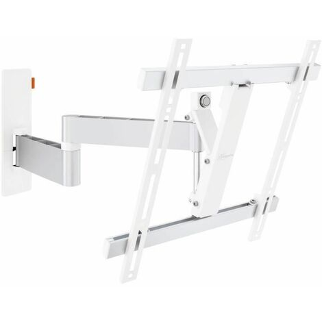 VOGELS WALL3245WHITE Support Orientable - 32 a 55 - 20kg max