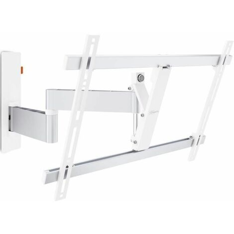 VOGELS WALL3345WHITE Support Orientable - 40 a 65 - 30kg max