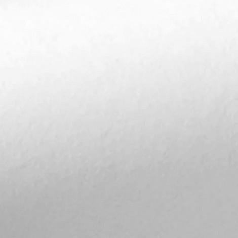 Voile de cellulose VITRULAN Pro Plus papier à peindre 30m²