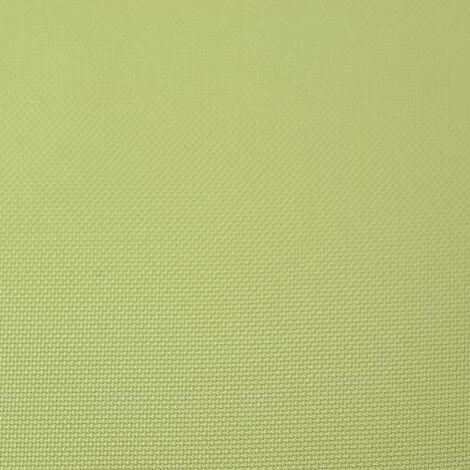 """main image of """"Voile solaire Windhager 10882 pour la technique de tension des câbles 420 x 140 cm, vert pomme"""""""