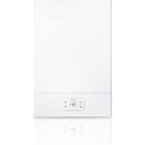 Vokera Easi-Flo LE 30kw LPG Water Heater Inc Flue 20143495