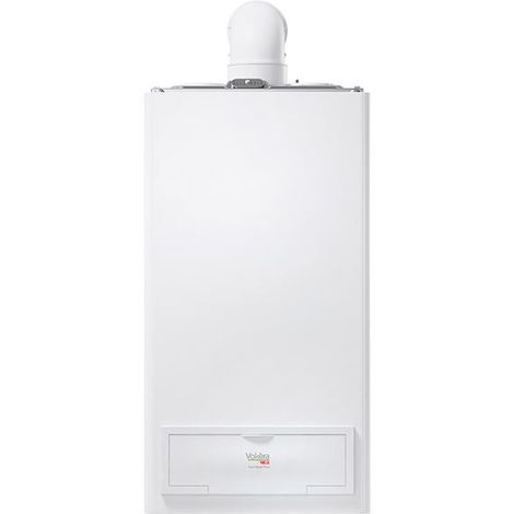 Vokera Easi-Heat Plus 18V Open Vent Boiler Inc Std Flue 20144036