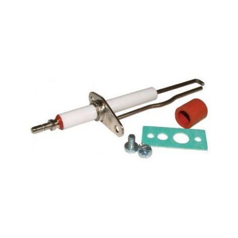Vokera Spark Electrode 10027864