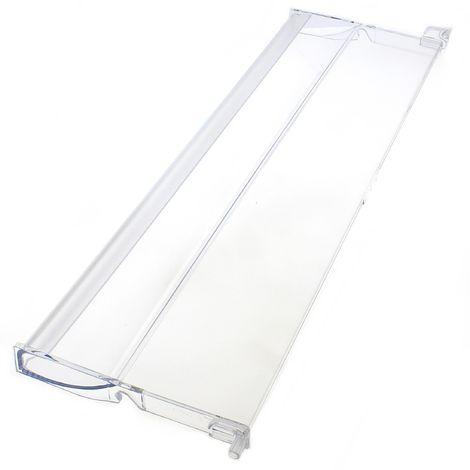 Volet portillon congelateur pour Refrigerateur Whirlpool, Congelateur Whirlpool