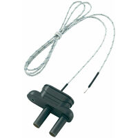 Voltcraft Probe for VC850, VC870 and VC880