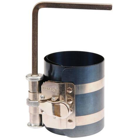 Vorel Piston Ring Compressor 50 - 125 mm