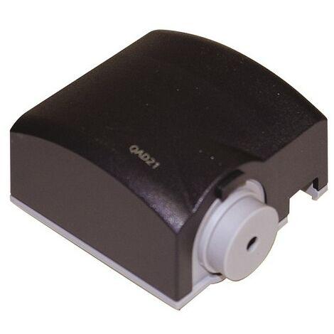 Vorlauftemperatursensor QAD21 - BAXI: S17006815