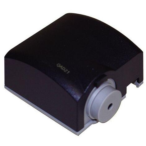 Vorlauftemperatursensor QAD21 - DIFF für Chappée: S17006815
