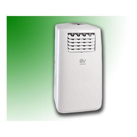 Vort-kryo polar 12 floor conditioner 0000065107107 65107