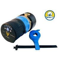 Vortex BlueOne BWO Pompe de circulation à eau domestique à haut rendement 155 V SL.