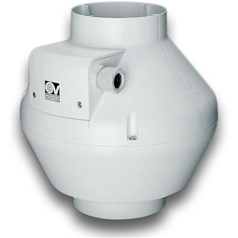 vortice asp. centrifugo serie ca vo e ca 200 vo e 16038 (ex 16045)