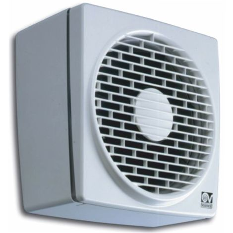 "vortice asp. elic. serie vario ll 230/9"" r automatic 12455"