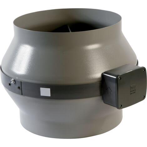 Vortice Aspirateur centrifuge axial 200 16165