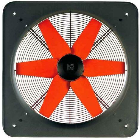 Vortice Aspirateur hélicoïdal E 354M 40703