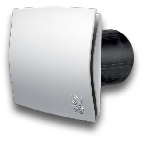 vortice aspiratori assiali ventilazione continua vort notus t-chs 11177