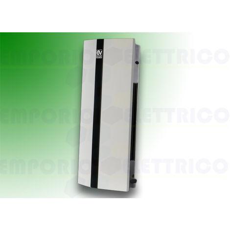 vortice caldofast portable thermo ventilator timer 70298