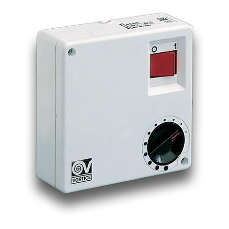 """main image of """"vortice controlador de velocidad scnr/m 12982"""""""