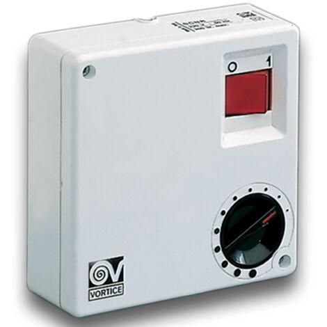 """main image of """"vortice controlador de velocidad scnr5 12955"""""""