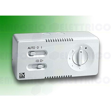 vortice cr5n electronic regulator 12941