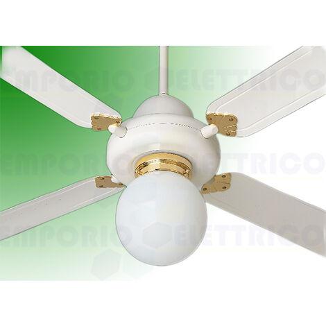 vortice décor light kit 22416
