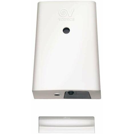 Vortice - Distributeur de savon et de gel 0,5 L 6W - S & G Dispenser - TNT
