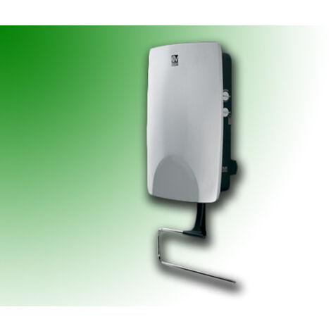 vortice microcomfort thermoventilator 70870