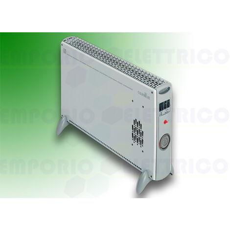 vortice portable thermoventilator caldoré rt 70221