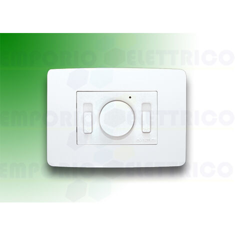 vortice recessed control box for ceiling fans 12801