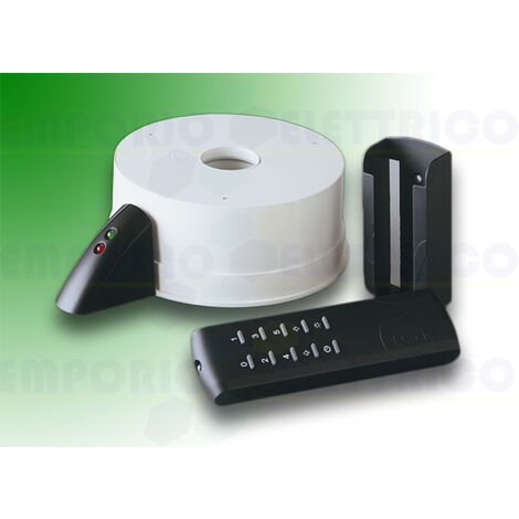 vortice remote control for ceiling fan telenordik 5tr 22386