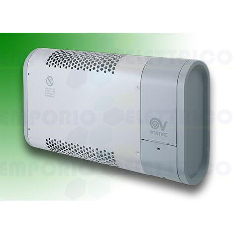 vortice thermoconvector microsol 600-vo 70562