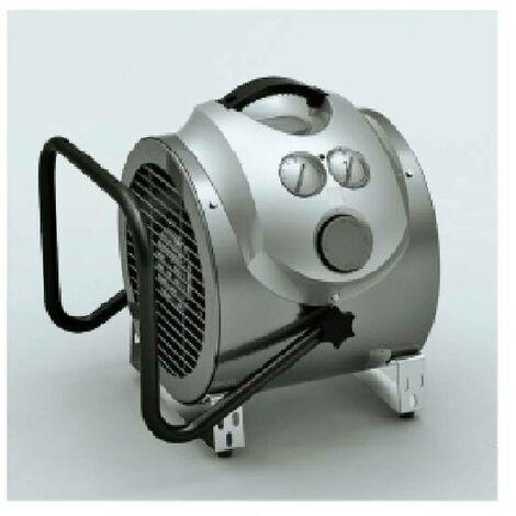 vortice thermoventilateur professionnel caldopro plus 70805 3000 m