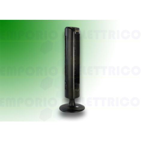 vortice tower fan ariante tower 63020