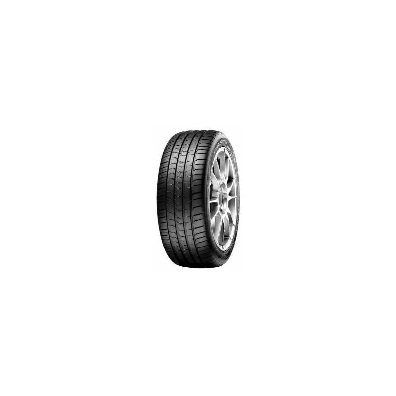 Image of 245/35 R 18 92Y Ultrac Satin XL - Vredestein