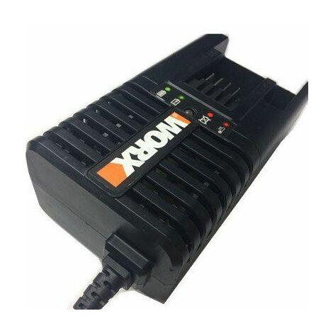 wa3860 Worx nueva 20 V 20 V de Batería de litio para wa3550 wa3550.1 wa3551 recargable de litio por Worx
