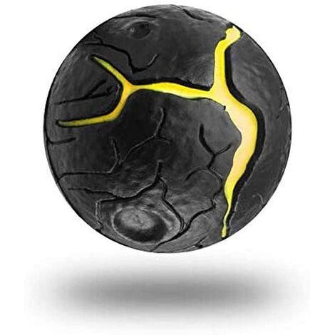 """main image of """"Waboba Lava Bouncing Ball"""""""