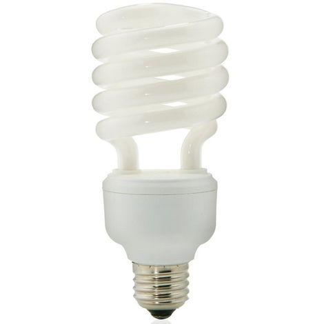 WACOOL LAMPADA RAGGI UVA\UVB 10.0 - 26 WATT